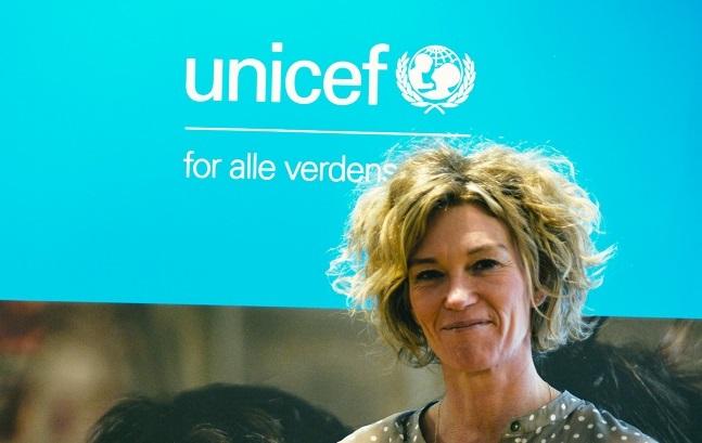 Lisbeth Juhl Christensen