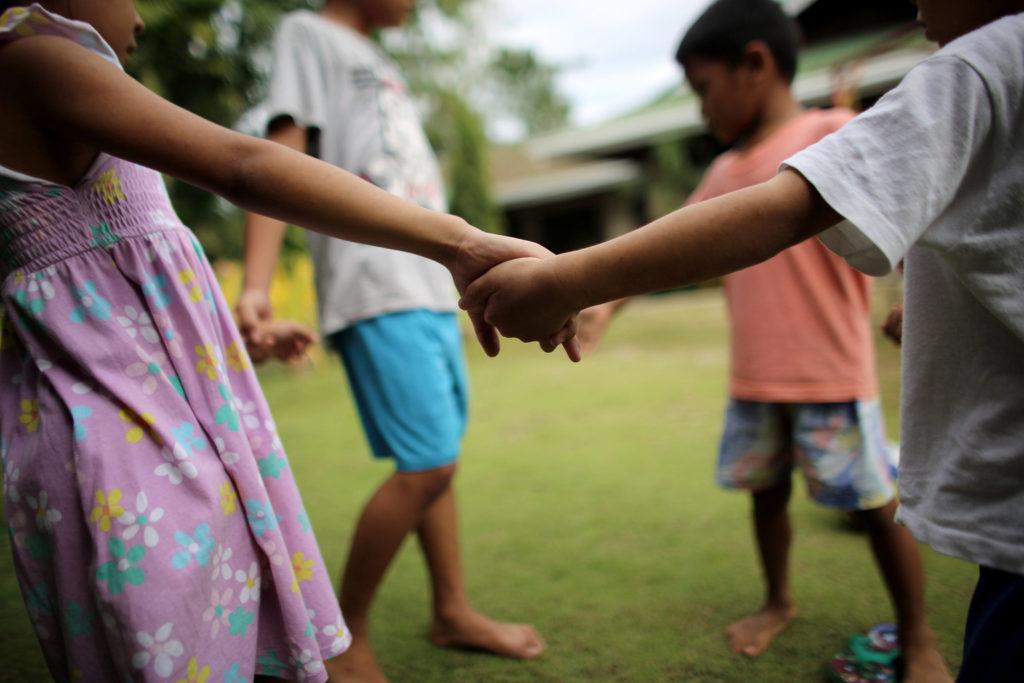 UNICEF/2016/Estey/Sexual-exploitation/Phillipines