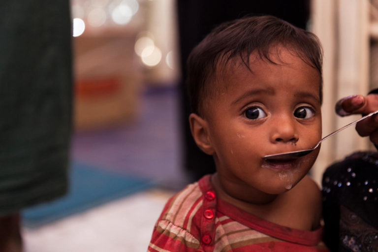 UNICEF/2017/Brown/Malnutrition/PovertyDiagnose