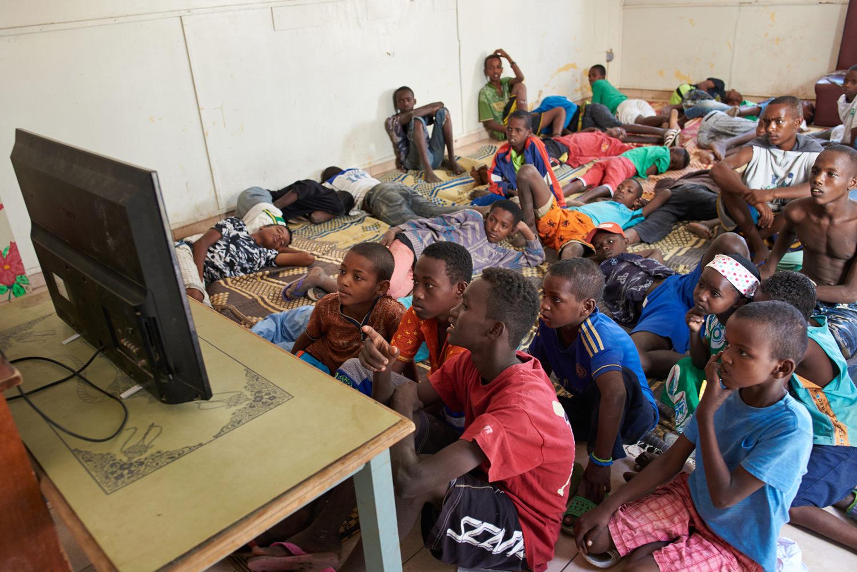 fattigdom-drop-in-center-gadebørn