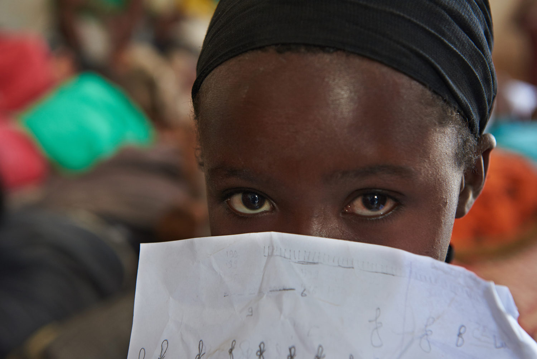 pige-fattigdom-prostitution-drop-in-center-gadebørn