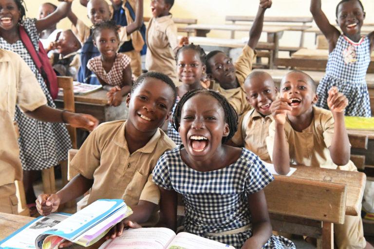 UNICEF/2018/Dejongh/Abidjan/Côte-d'Ivoire