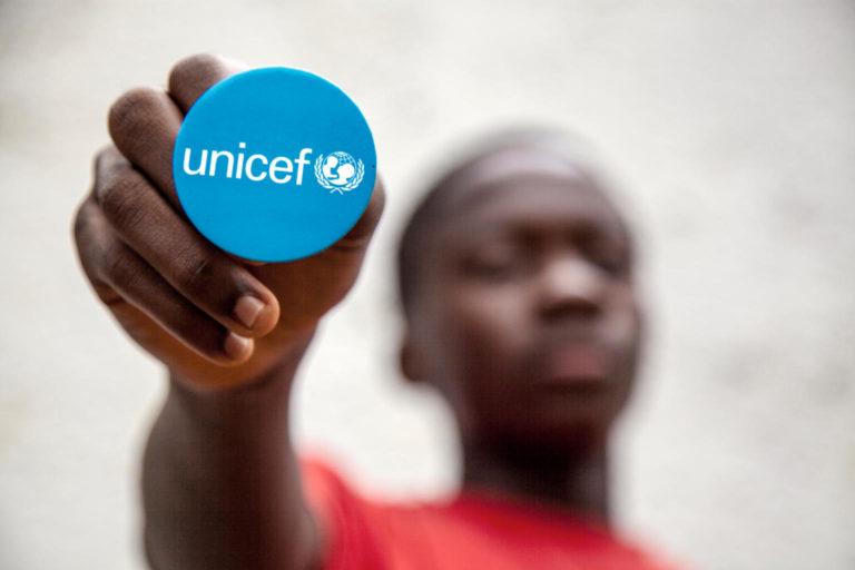børnesoldat-matisse-DR-Congo