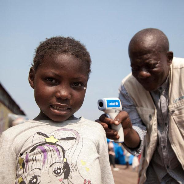 UNICEF/2018/Naftalin/Congo/Ebola
