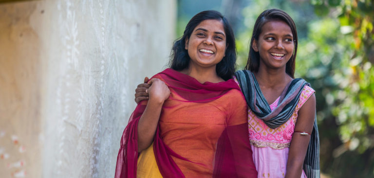 UNICEF/2016/Vishwanathan/Giridh/India