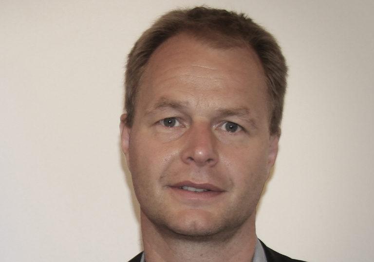 christian stadil bestyrelsesmedlem direktør unicef danmark