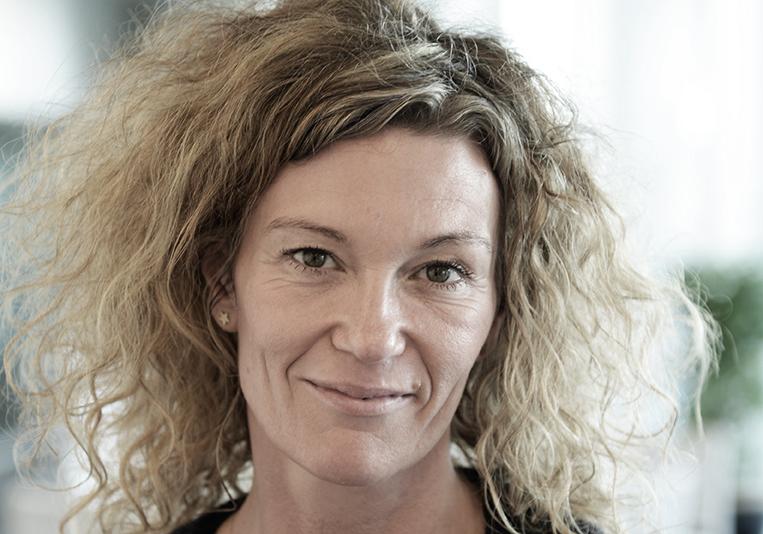 lisbeth juhl christensen bestyrelsesmedlem unicef danmark