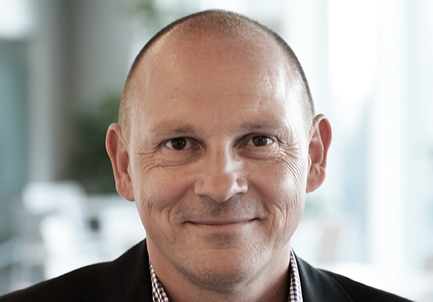 sandor neumann managing director bestyrelsesmedlem