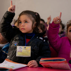 spørgsmål til UNICEF - afmeld, afmelding, opsigelse