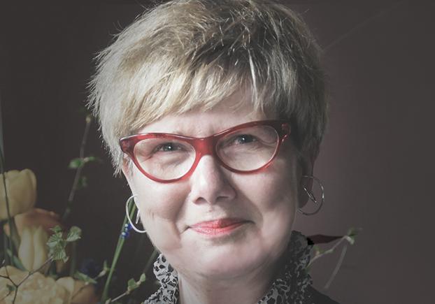 ulla madsen managing director bestyrelsesmedlem unicef danmark