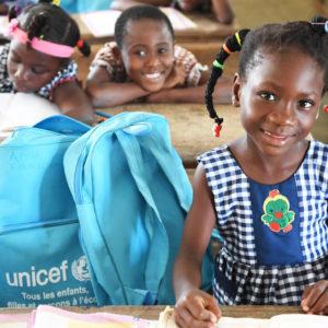 skole-skolegang-elfenbenskysten
