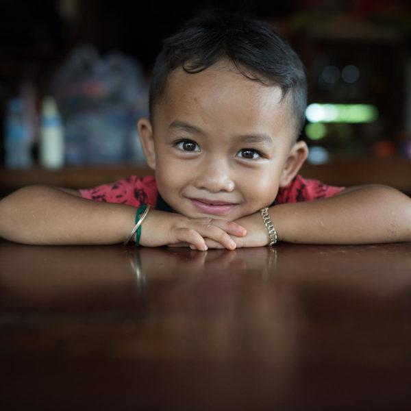 UNICEF/Brown/2018/