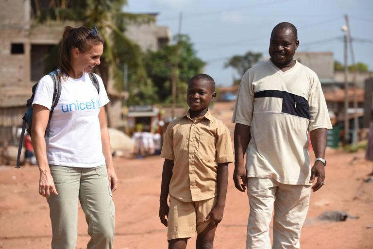 issiaka-børnearbejde-skoleelev-skole-kakaoplantage