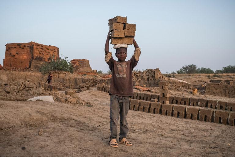 chad-dreng-børnearbejde
