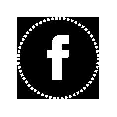 UNICEF ikon for Facebook