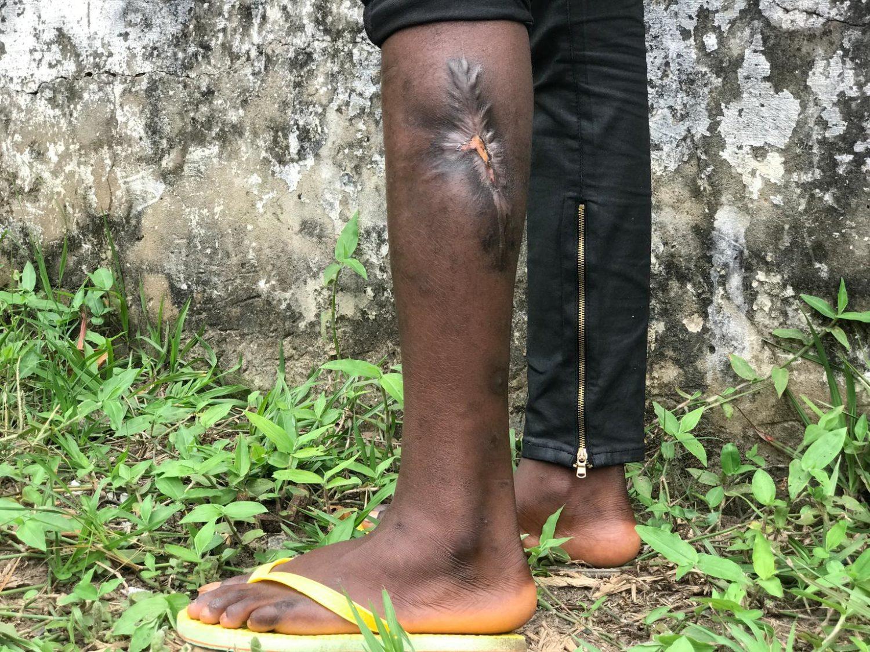 børnesoldat-dr-congo