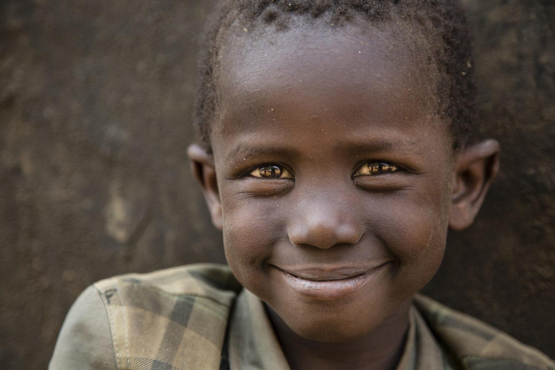 Vand-pumper-sygdom-underernæring