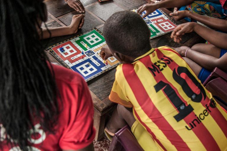 børnesoldater-congo-reintegration