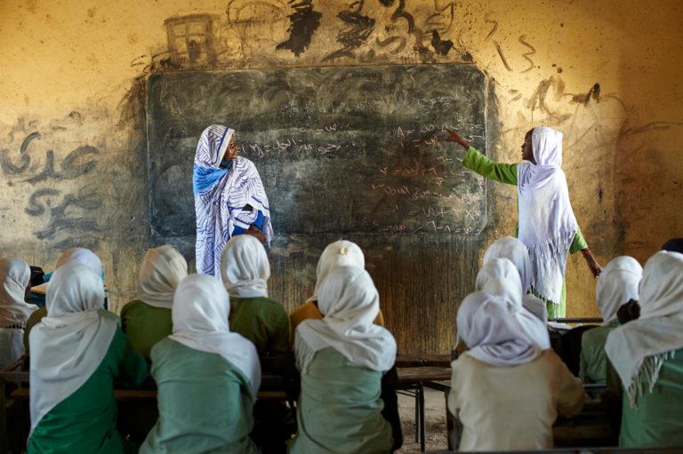 uddannelse-piger-sudan