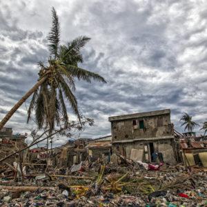 UNICEFs katastrofe-beredskab Katastrofe beredskab unicef
