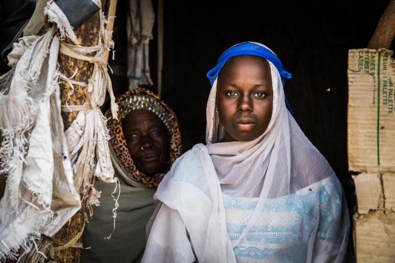 uddannelse-piger-ligestilling-Niger