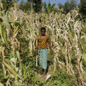 UNICEF/Noorani/2010/Circumcition/Tanzania