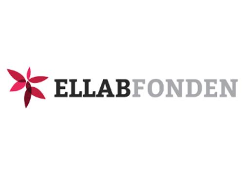 Ellab Fonden støtter UNICEF Danmarks Børnemål
