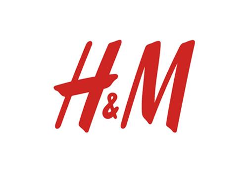 H&M Danmark har været UNICEF-partner siden 2004 og har støttet en lang række projekter.