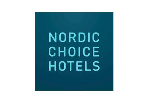 Nordic Choice hotellerne har været en global partner med UNICEF siden 2008.