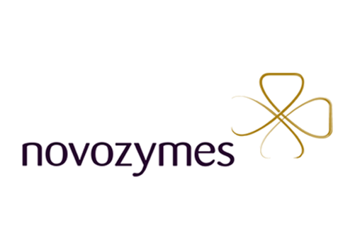 Novozymes samarbejder med UNICEF om at udvikle en pålidelig metode til at identificere den farlige E. coli bakterie i vand.