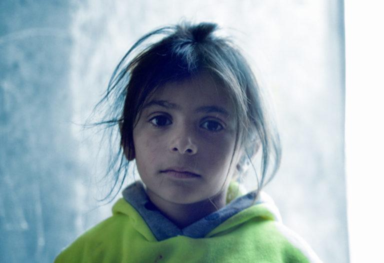 Syrien-Aya-vinterhjælp-fryser-vinter-vinterkampagne-2018