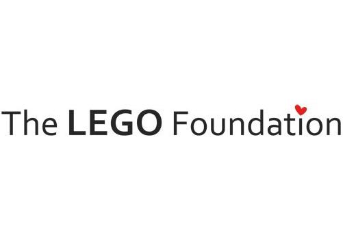 LEGO Fonden og UNICEF samarbejder om at fremme tidlig kvalitetslæring gennem leg for børn.