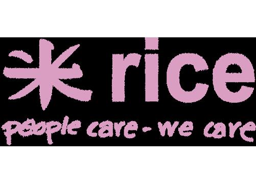 RICE har siden 2016 støttet UNICEFs indsats med at hjælpe katastroferamte børn i verdens brændpunkter.