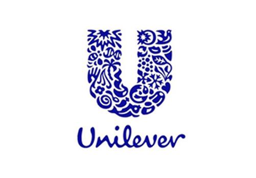Unilever har et globalt samarbejde med UNICEF om at forbedre børns adgang til sanitet og forebygge spredning af bakterier, der forårsager farlige sygdomme.