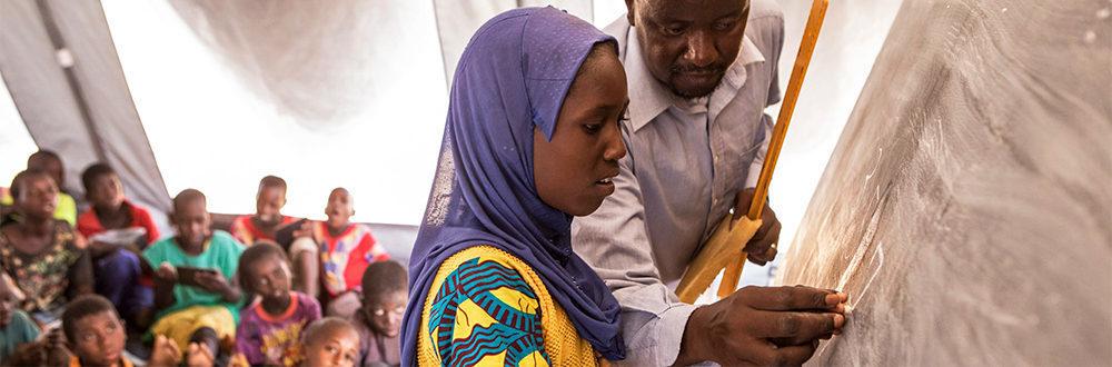 Mali-skole-undervisning-skolelev-angreb-imod-skoer