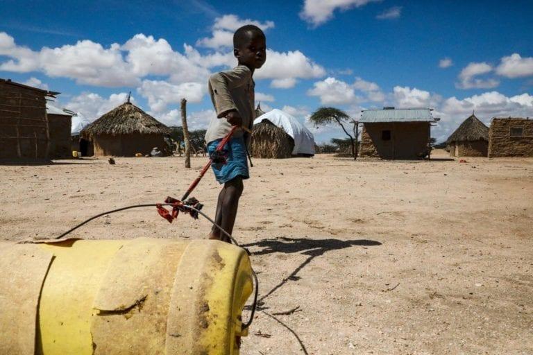 Kenya-vand-hygiejne-sanitet
